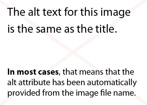Der alternative Text für dieses Bild ist der gleiche wie der Titel. In den meisten Fällen bedeutet das, dass das alt-Attribut automatisch aus dem Dateinamen erstellt wurde.