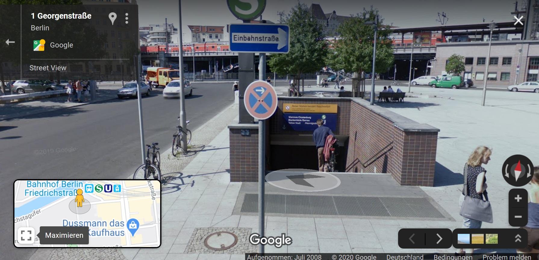 DorotheaSchlegelPlatz.jpg