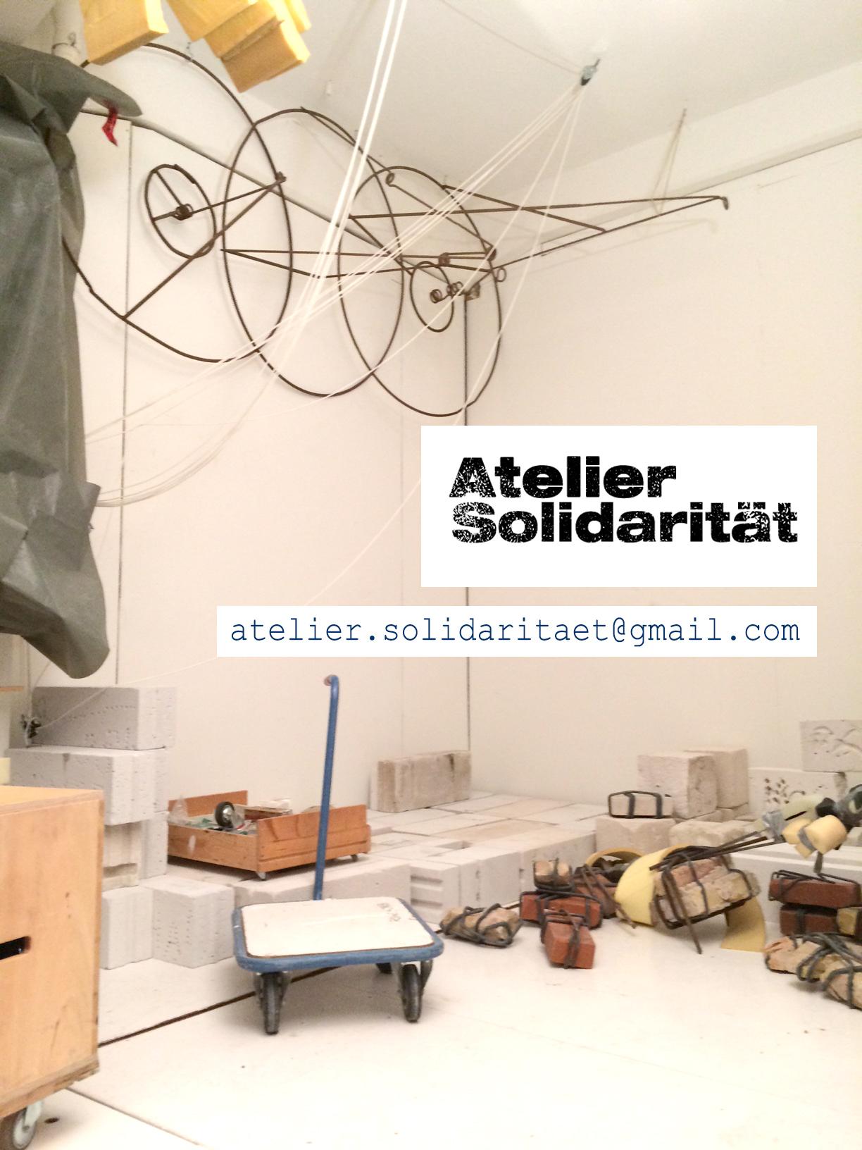 Atelier_Solidarität